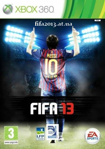 fifa 7 патчи pes: